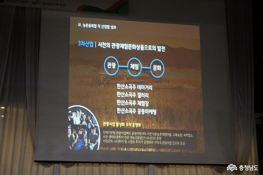 2019농촌융복합산업우수사례 경진대회 6