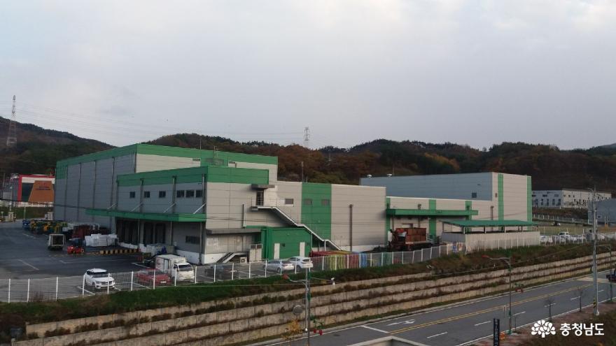 가정간편식 전문기업 ㈜우양 20일 코스닥 상장