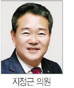 """""""지역안전지수 취약요인 밝혀야"""""""