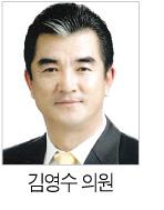 """""""학교운영위 학생 참여율 한자릿수"""""""