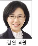 """""""문화체육관광국 보조금 관리 구멍"""""""