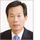 나소열 문화체육부지사 이임식 개최