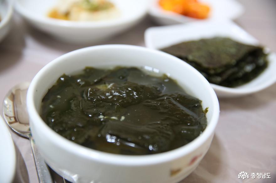 정성의 간장으로 만든 미더유맛집의 간장게장 10