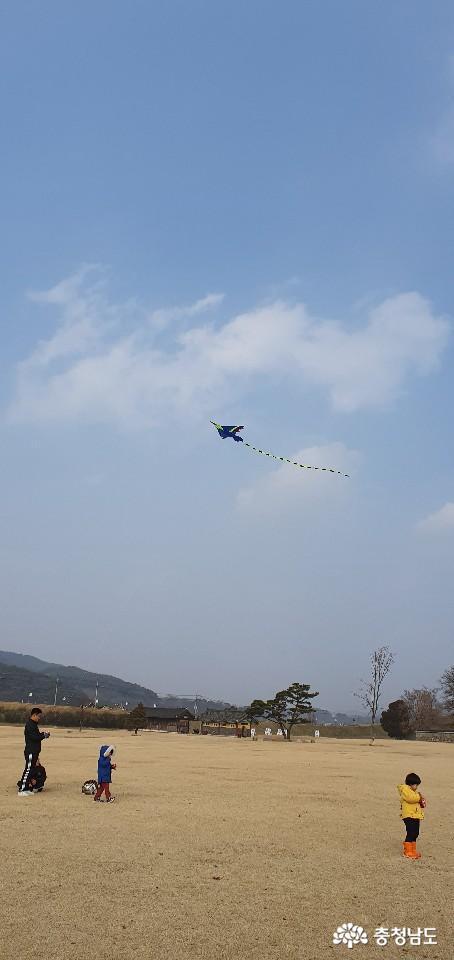 [서산]사계절 관광객 발 잇는 서산해미읍성 11