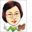 '만 18세 선거권' 민주시민교육 확대 계기로