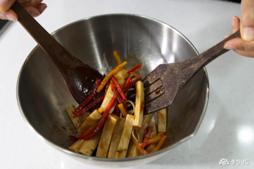 코로나19 확산 제철 음식으로 면역력 키워 이겨내세요 12