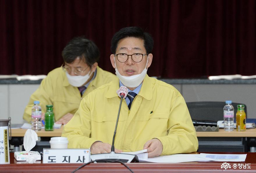 """""""'유동성 함정' 진입…명목소득 3조 감소"""" 3"""