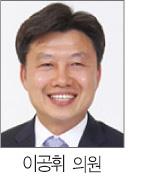 """""""도유재산으로 개인재산증식 안돼"""""""