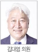 """""""코로나 피해 지원책실효성 높여야"""""""