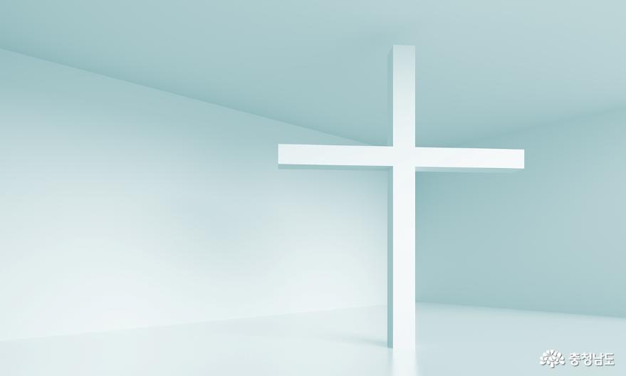 시·군과 도내 교회 일요 예배 전수 점검 1