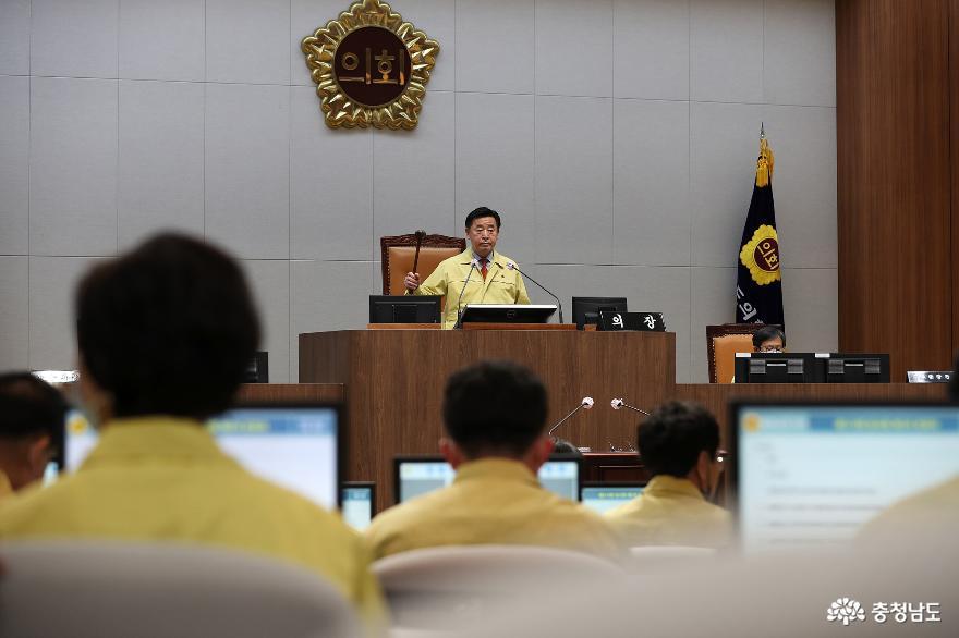 '긴급 생활안정자금 지원' 근거·예산 확보 2