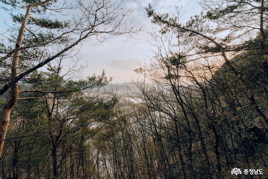 아이와 함께 떠난 금산 여행 -②적벽강, 기러기공원캠핑장 12