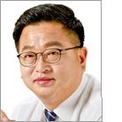 천안 광역의원에 윤철상 의원