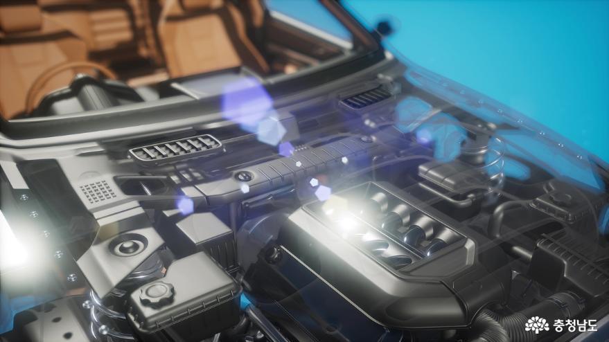 자동차부품산업 활성화로 신(新)성장 동력 찾는다 1