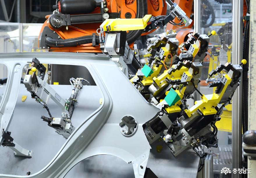 자동차부품산업 활성화로 신(新)성장 동력 찾는다 2