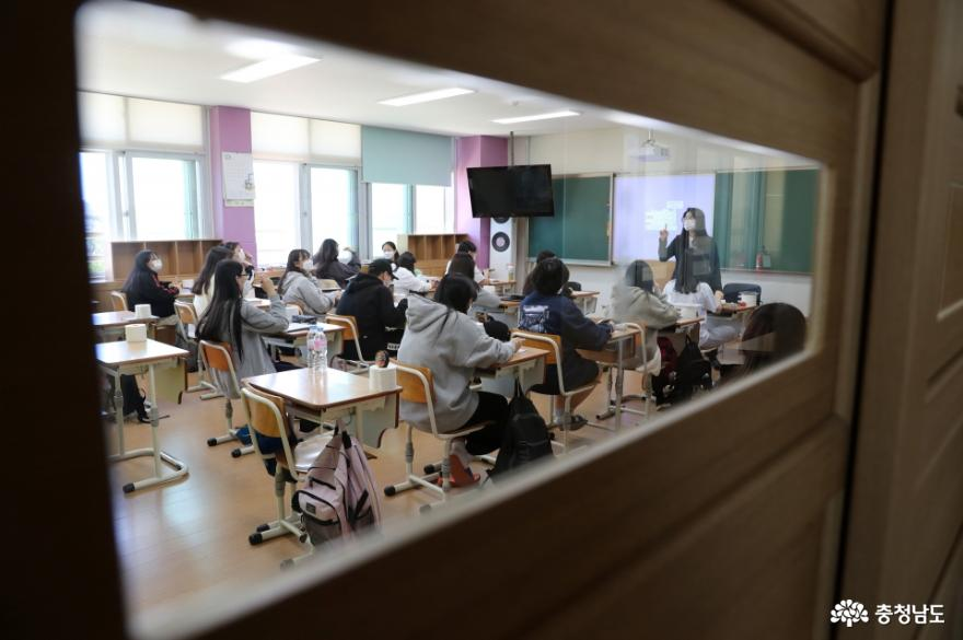 당진 고등학생들의 외침, 전국으로 퍼지다