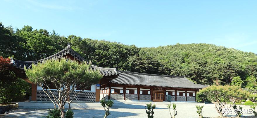 이남규 선생 기념관