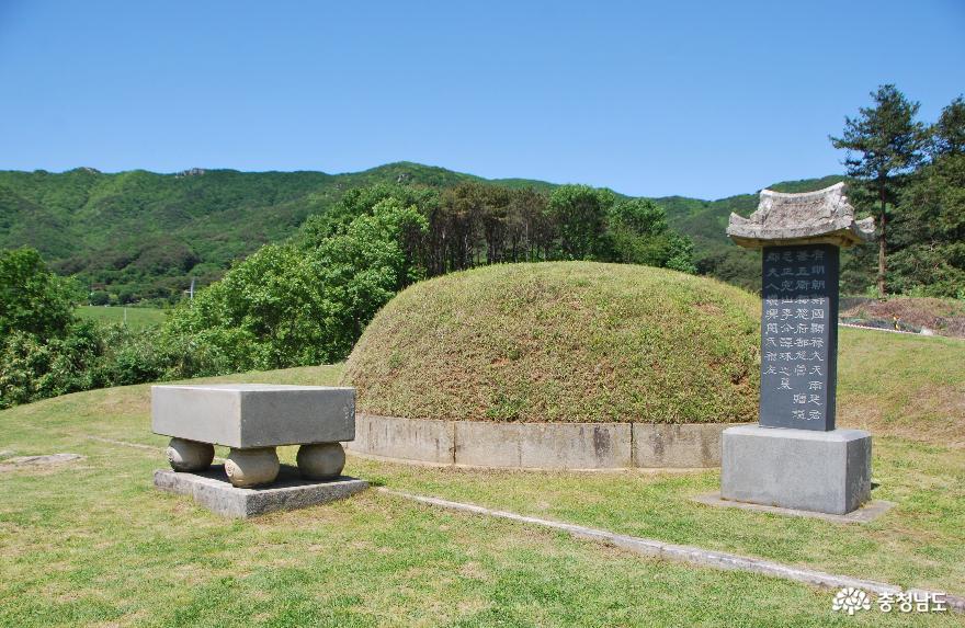 두 대에 걸쳐 천자가 나는 자리, 남연군묘에서 되돌아보는 우리 역사 2