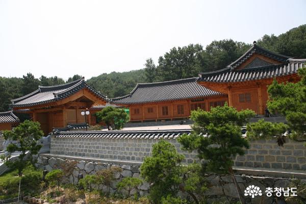 """한국 고유의 주거문화 """"한옥에 주목하라"""""""