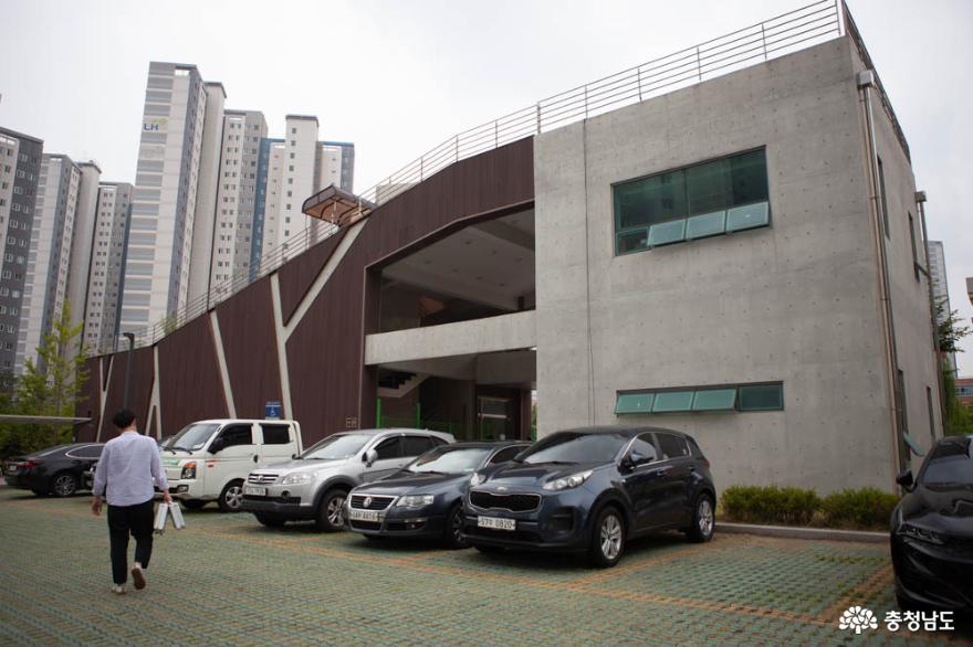 안전한 공중화장실, 불법카메라 점검으로 지역 내 안전위해요소 제거