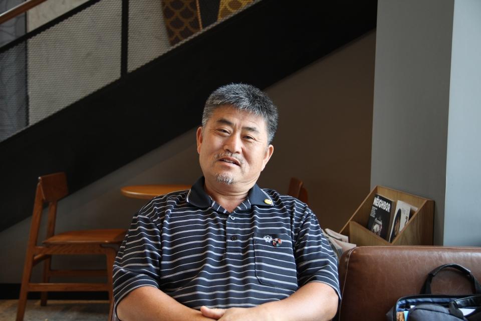 """""""무대에 오르지 못하는 배우들...투잡, 쓰리잡은 기본"""""""