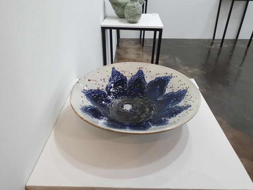 공주 이미정갤러리, '2020 공암 국제도자교류' 展 6
