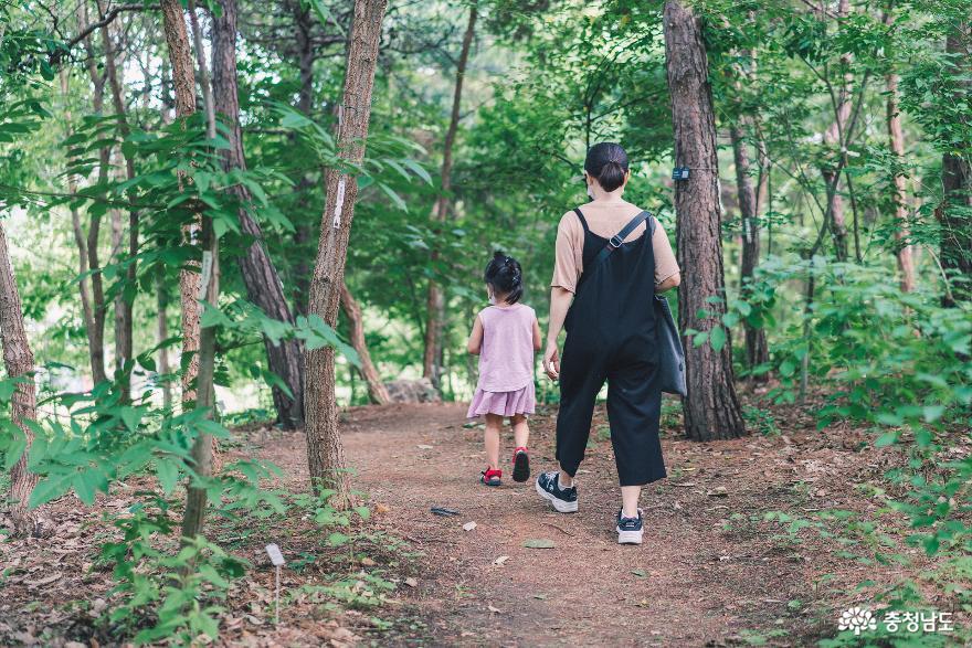 아이와 함께 떠난 여행, 서천 국립생태원 17