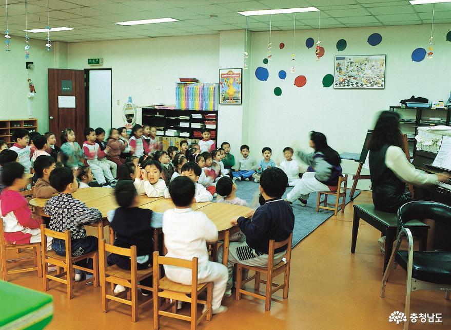 급식 위생 위반 유치원·어린이집 4개소 적발