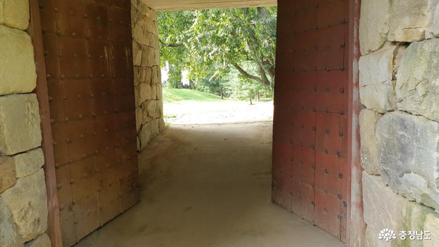 영동루 문