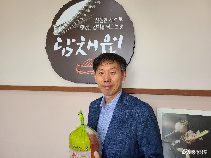 농촌융복합산업 전국 경진대회서 8년 연속 수상