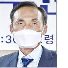 토정 이지함 상에김종성 씨