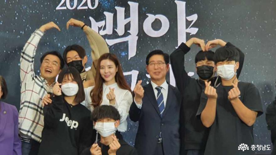 청산리 대첩 100주년 낭독콘서트 개최
