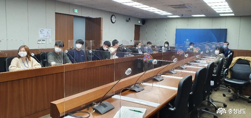 재확산 대비 역학조사관 역량 강화 '박차'