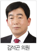 """""""'코로나' 경제·교육 위기 극복에 총력"""""""
