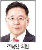 """""""내포신도시 발전으로 혁신도시 완성"""""""
