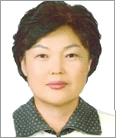 도청소재지 시 승격, 홍성·예산통합부터