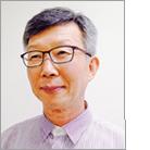 자상한 아버지였던 우암 송시열