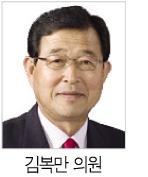 제325회 정례회 상임위의결조례안