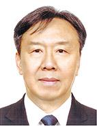충남TP, 산자부장관상 수상