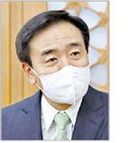 초대 과학기술진흥원장에 김광선 교수 임명