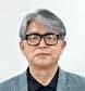 'KBS충남방송총국'설립에 거는 기대