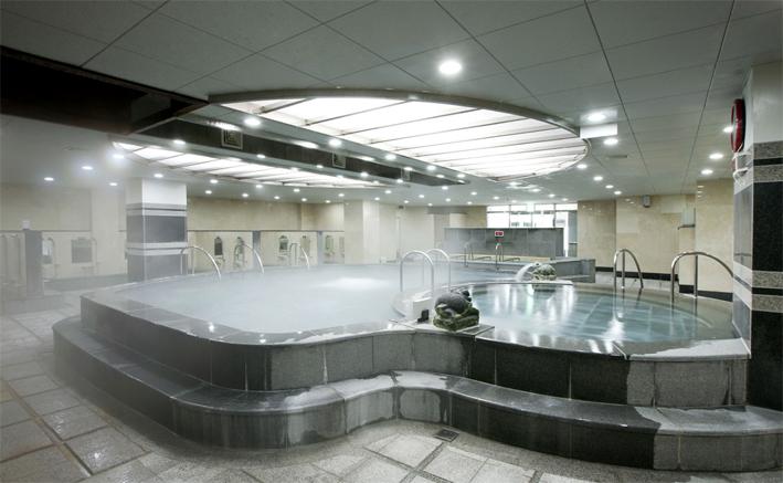 호텔 사우나 요금 12.5% 기습 인상 … 목욕료 연쇄 인상 우려