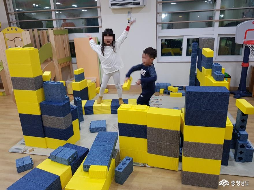 천안시, 보육수요자 중심 '취약보육 어린이집' 운영
