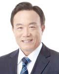 충남도 정책보좌관에 정순평 전 도의회 의장 임명