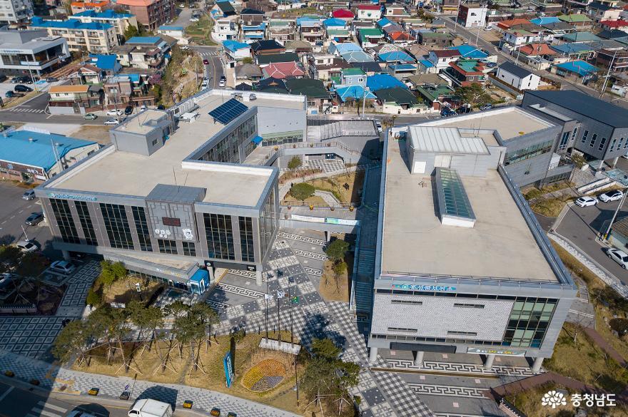 홍성군, 코로나19 백신접종 촘촘한 사전준비 박차
