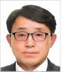 한국자유총연맹 충남지부 제13대 회장에 김상한씨