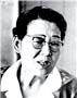 한국 영화계 대모(代母)