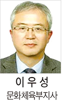 도민과 함께하는 노동정책 '첫걸음'
