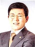 바르게살기協 회장에 박만순 씨