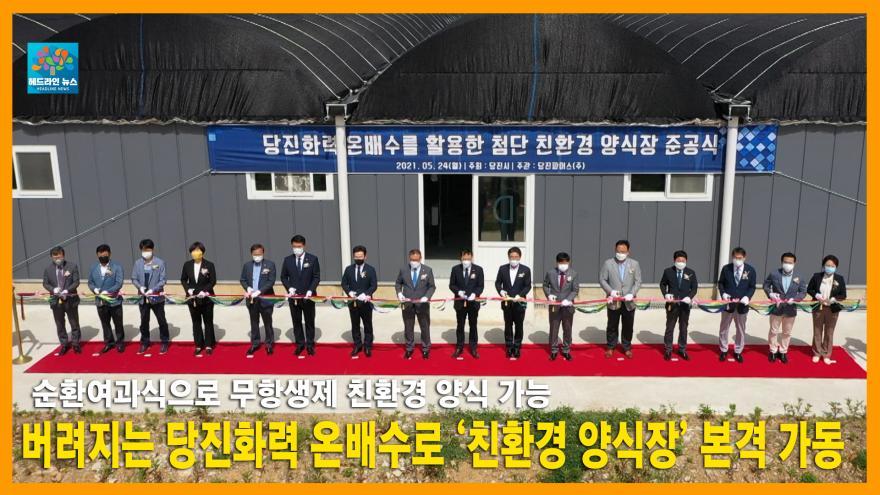 [NEWS]2021년 21회차 헤드라인뉴스
